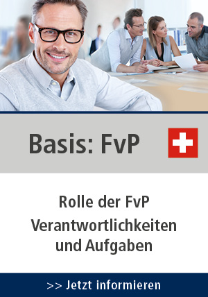 Basis: FvP, 16.06.2020 in CH-Muttenz